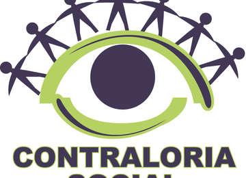 Integración de Comités de Contraloría Social - CONADIC