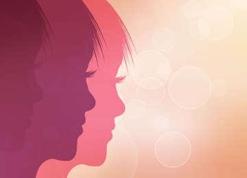 La Secretaría de Salud, a través del Centro Nacional de Equidad de Género y Salud Reproductiva (CNEGSR), emite la presente 2a Convocatoria Pública, con fundamento en los artículos 1° y 4° de la Constitución Política de los Estados Unidos Mexicanos.
