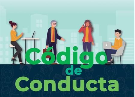 Código de Conducta 2019