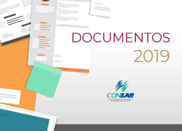 Apuntes sobre el SAR (Documentos)