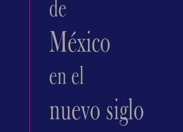 La población de México en el nuevo siglo