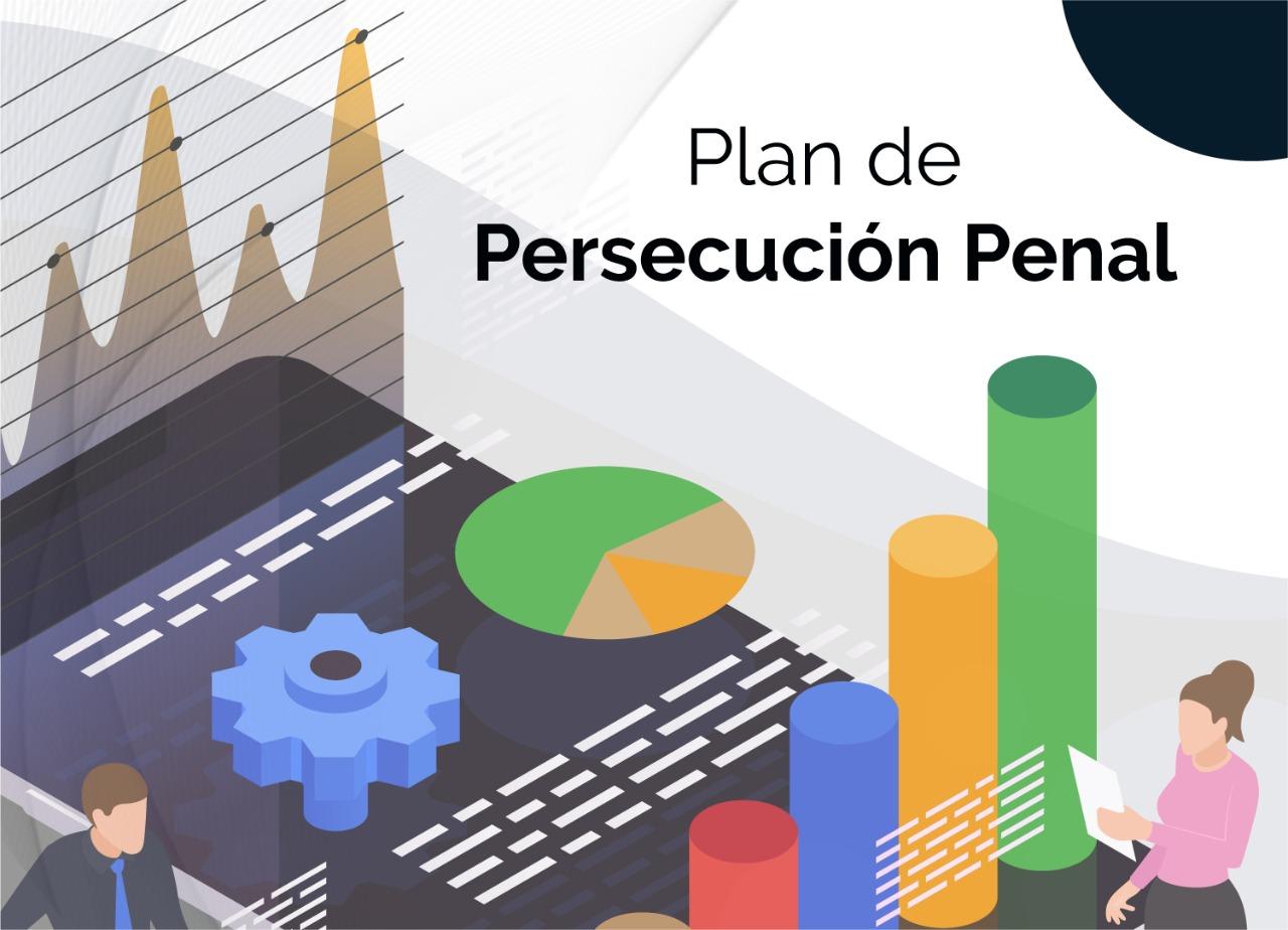 Plan de Persecución Penal