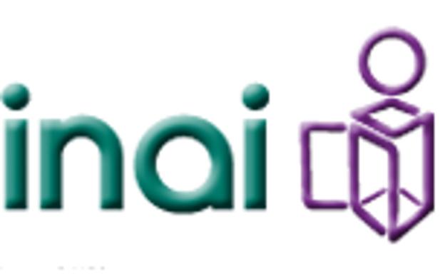 Instituto Nacional de Transparencia, Acceso a la Información y Protección de Datos Personales (INAI)