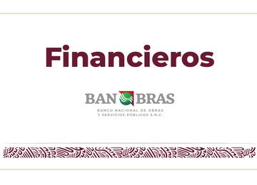 Informe de los Bonos Sustentables BANOB 19X y BANOB 19UX