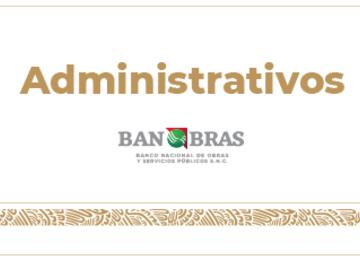 Nombre, correo electrónico y teléfonos de los titulares de las oficinas de promoción de Banobras en los estados de la República
