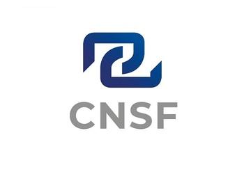 Acuerdo suspensión de plazos CNSF (DOF 16 de julio de 2020)