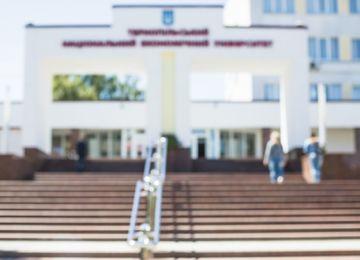 Convenios con Instituciones Educativas Superior