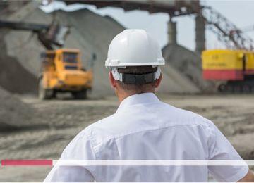 Diplomado virtual en Proyecto, Construcción y Conservación de Carreteras