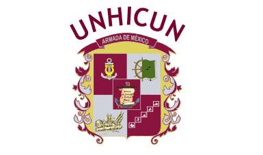 Logo UNHICUN