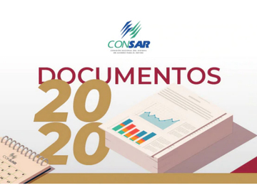 Materiales informativos para mexicanos en el exterior