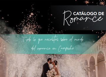 Turismo de Romance