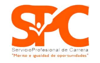 Servicio Profesional de Carrera