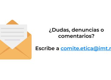 comite.etica@imt.mx