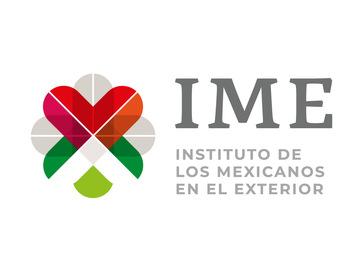 Lineamientos IME Becas 2021