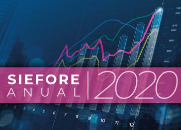 Estados Financieros SIEFORE Anuales 2020