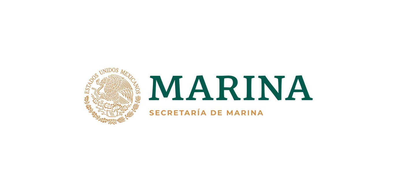 Secretaría de Marina - Armada de México