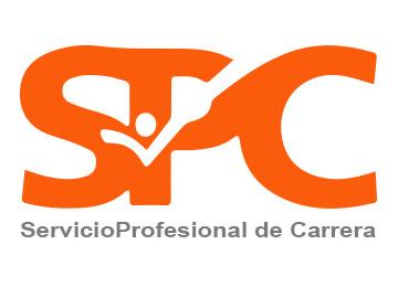 Servicio Profesional de Carrera, Convocatoria SECTUR 008/2021