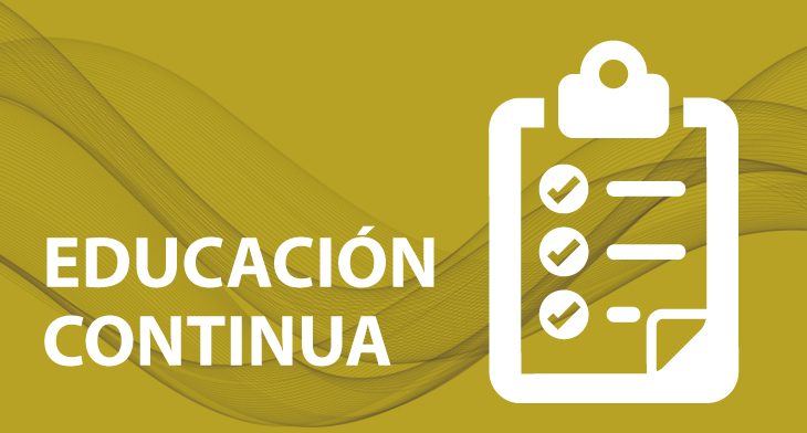 EDUCACIÓN CONTINUA servicios comerciales ININ
