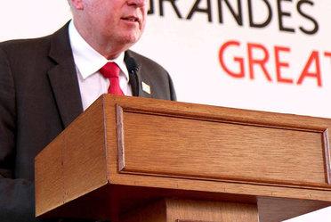 """Organiza AEM encuentro internacional """"Grandes Misiones Espaciales"""""""