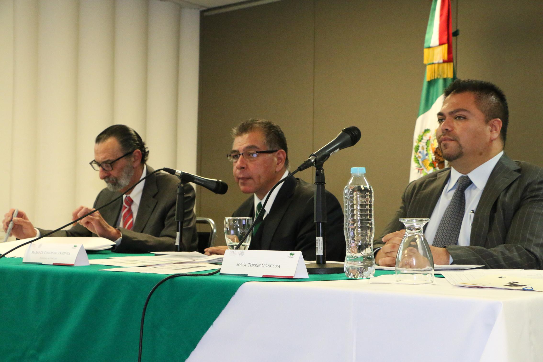 Actualizaci n del bur de entidades financieras comisi n for Buro juridico
