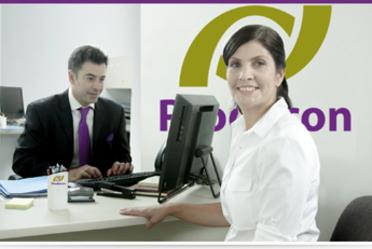 Campaña Prodecon, Difusión de servicios al contribuyente