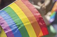 Small dia contra homofobia  6