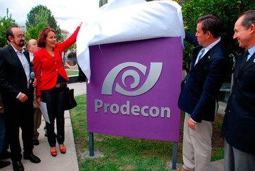 Inauguración Delegación Guanajuato