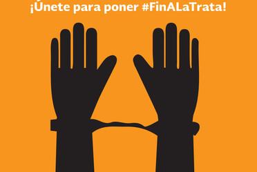 Día Naranja, Contribuye a eliminar la violencia contra las mujeres.
