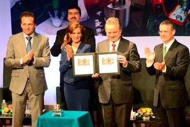 50 años de sustento científico y tecnológico para Pemex