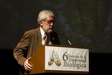 6a semana de la diversidad biológica