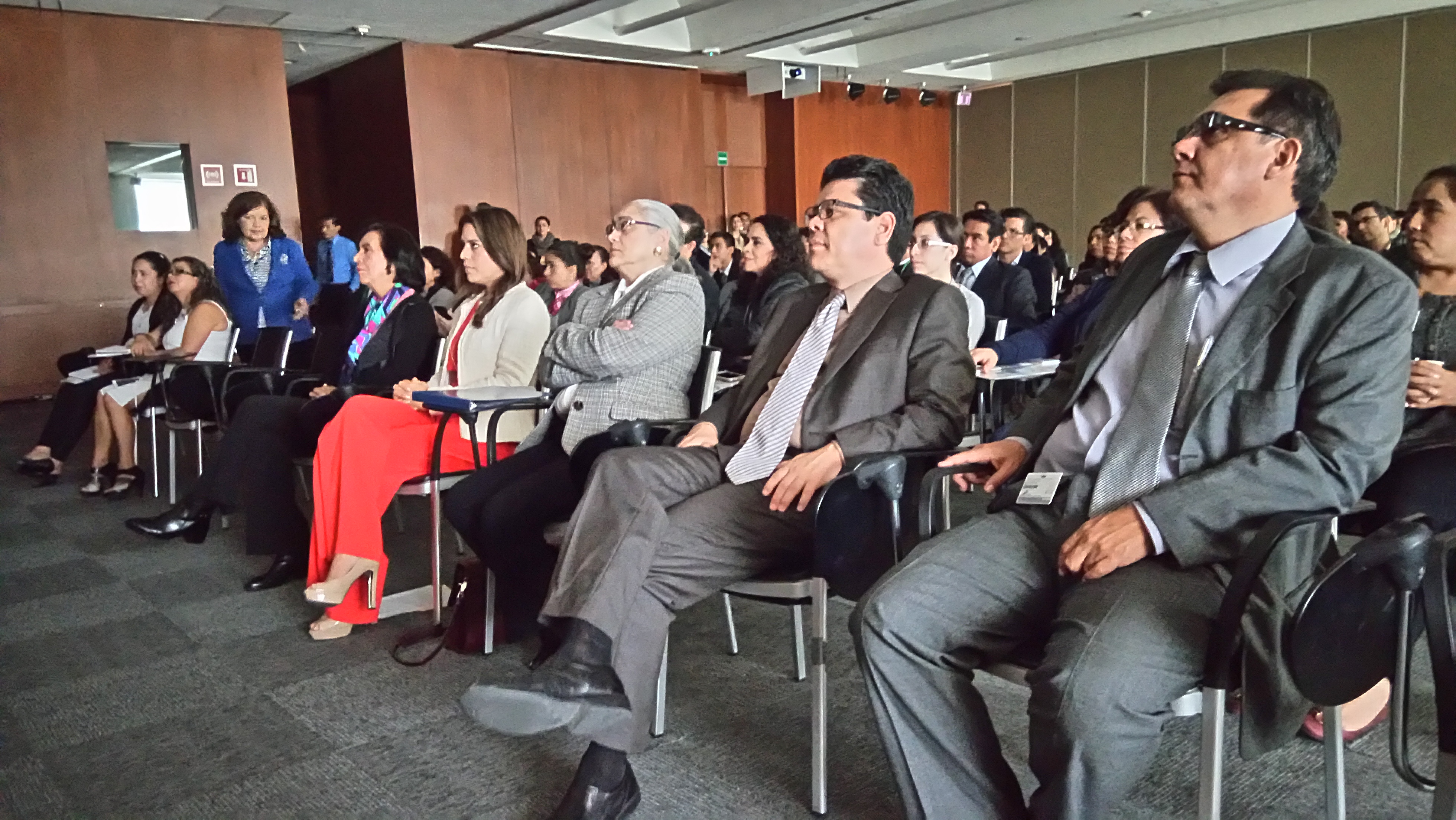 Presentaci N Ll Vate Mis Amores En Sre Instituto De Los Mexicanos En El Exterior Gobierno