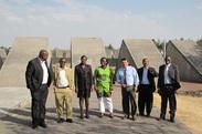 Small delegaci n kenia 033pw