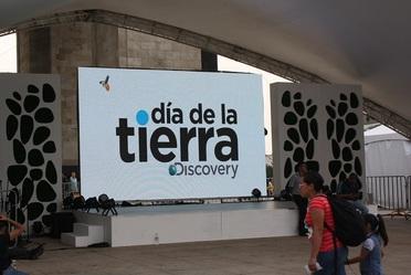 Día de la tierra_Discovery.