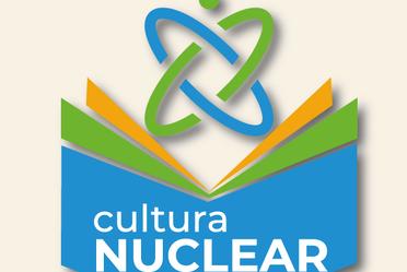 Cultura Nuclear
