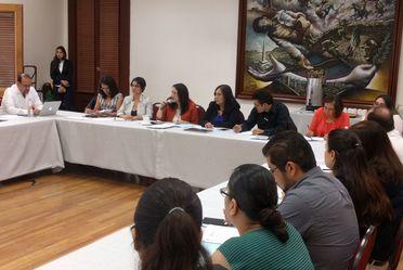 Chihuahua encabeza acciones ante el cambio climático al norte de México