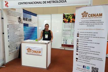 Congreso Nacional Adiat 2017, su objetivo:  promover la investigación, el desarrollo tecnológico y la innovación para propiciar mejores condiciones de vida para los mexicanos.