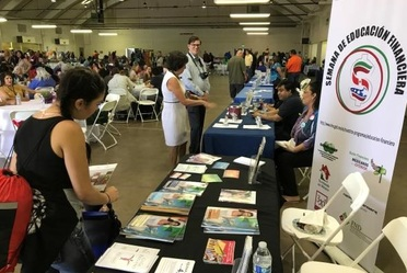 """Menthal Health Month Arts Festival and Resource Fair"""