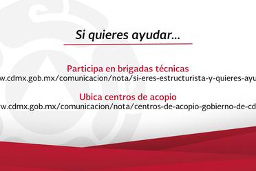 imagen del directorio para atención ciudadana