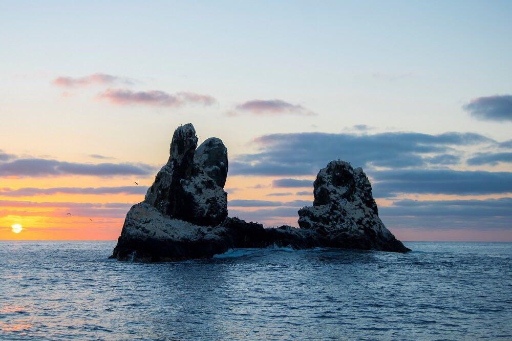 La categoría de Parque Nacional representa el nivel más alto para la conservación de las Áreas Naturales Protegidas en México