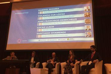 México a la vanguardia en inclusión y educación financiera en AL: Bansefi