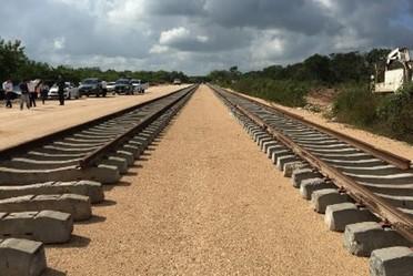 Del 13 al 15 de noviembre, la ARTF realizó visita de trabajo en Yucatán para verificar la infraestructura ferroviaria, valoración de ramales en desuso y para conocer el avance de los nuevos proyectos impulsados por el Gobierno del Estado.