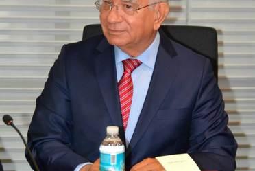 Lic. Jesús Alberto Cano Vélez