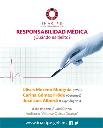 Comisionados Estatales de Arbitraje Médico