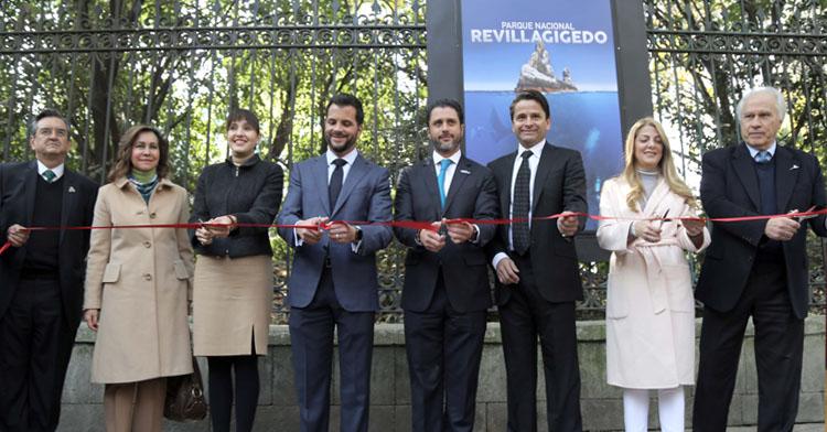 Revilla expo gob.mx
