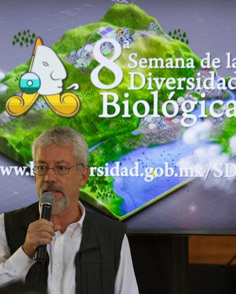 8a. Semana de la Diversidad Biológica | Historias de éxito: acciones por la naturaleza
