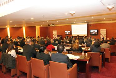 COLOQUIO SOBRE LOS ALCANCES DE LA SENTENCIA DE LA SUPREMA CORTE DE JUSTICIA DE LA NACIÓN (SCJN), 1RA. SALA, CON RELACIÓN AL ARTÍCULO 69 B Y 67 DEL CÓDIGO FISCAL DE LA FEDERACIÓN (CFF)