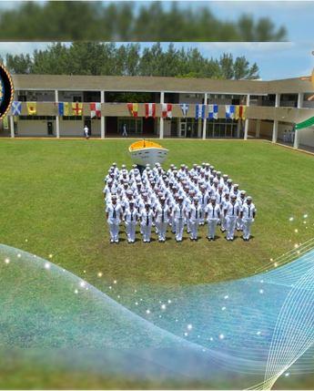 Ceremonia de Clausura de Cursos de Tres Meses (ESEM)