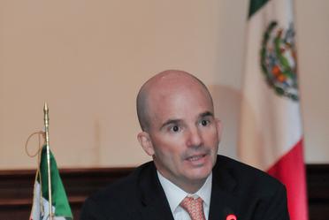 Inauguran el 2º Foro Internacional Red de Administradores del Patrimonio Público de América Latina