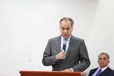 El Comisionado Ejecutivo señaló que la CEAV ha conducido esfuerzos para dilucidar la verdad de los hechos y preservar la memoria.