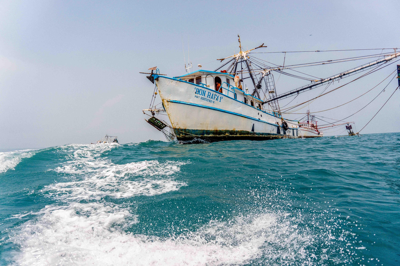 180919 foro mundial pesca 1